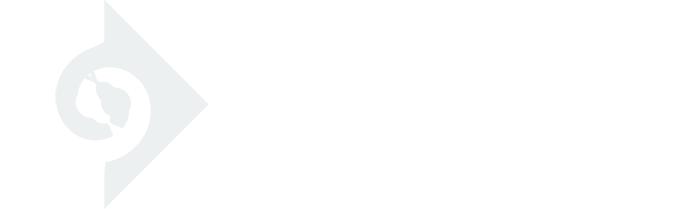 logo - skinmed - alb