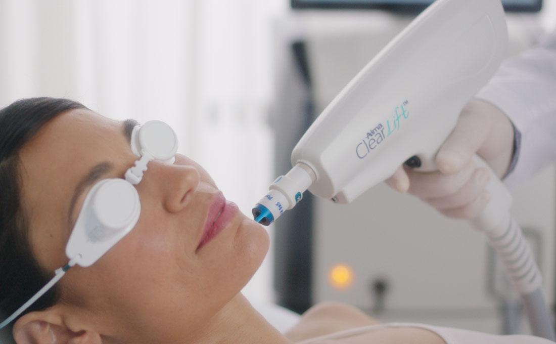 prețuri tratarea cu laser a artrozei gel pentru dureri în spate și articulații