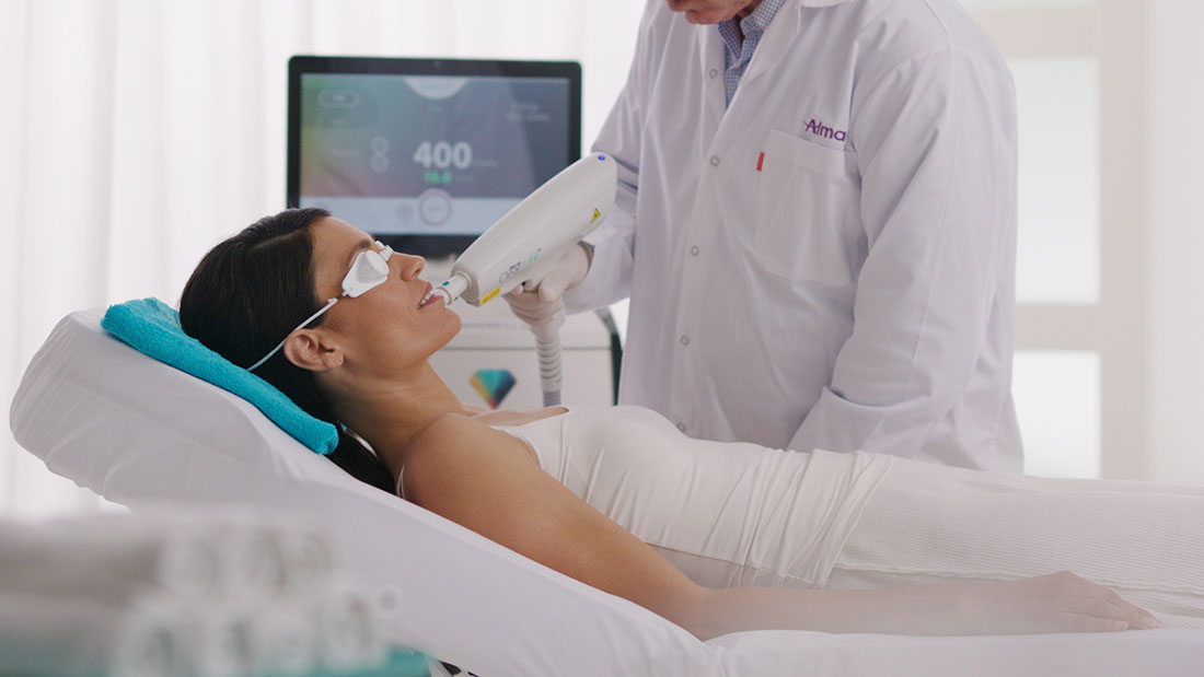 clearlift - skinmed