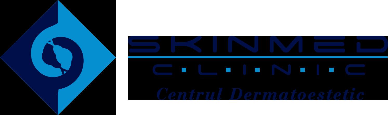 logo - skinmed