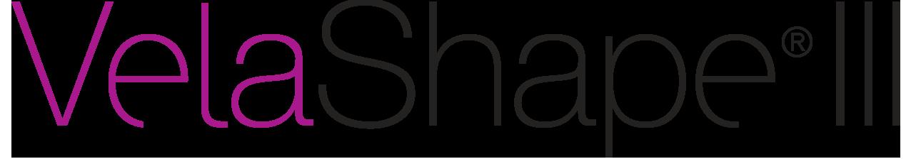 logo velashape - skinmed-slide