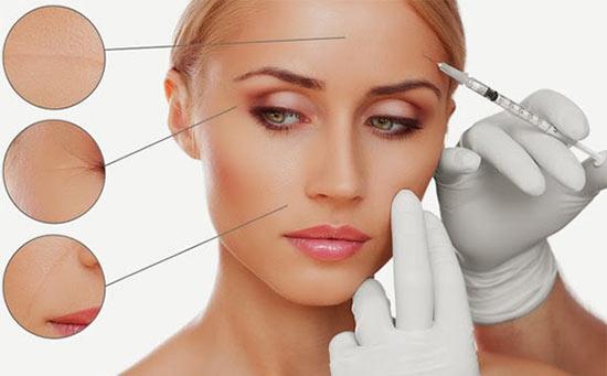 mezoterapia injectabila - skinmed