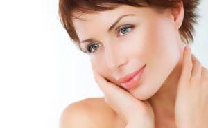 terapia vampir dermatoestetica - skinmed