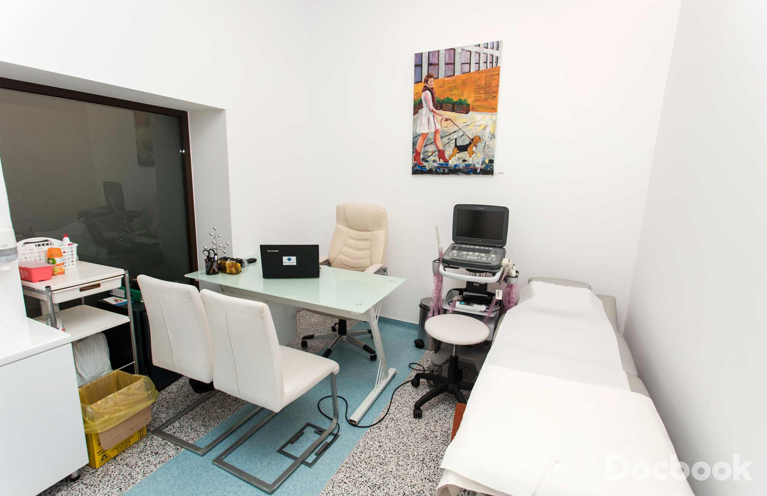 cabinet medical - skinmed clinic