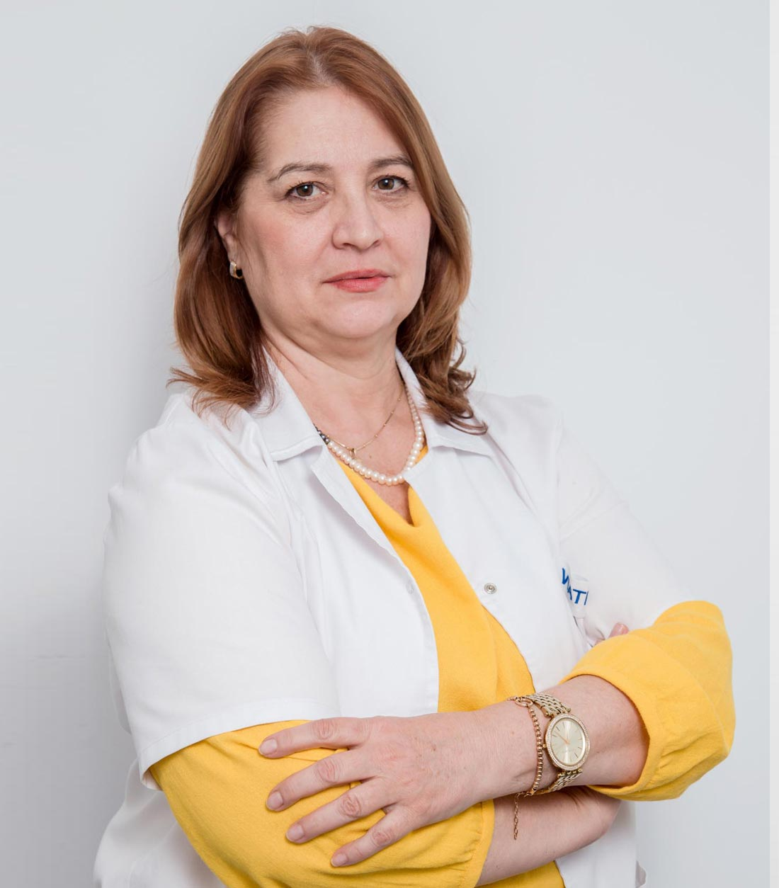 doctor gabriela orosan chirurgie - skinmed clinic