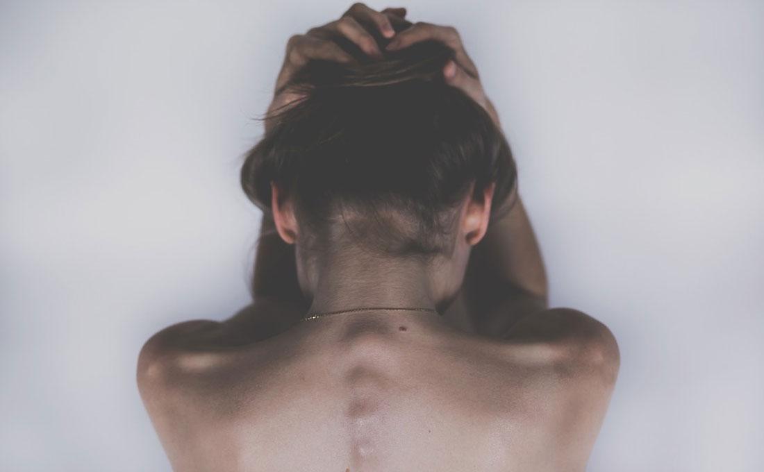 durere de ablație venoasă