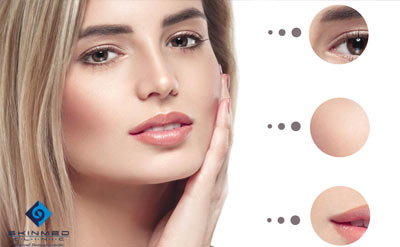 antiaging mezoterapie – skinmed clinic
