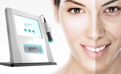 antiaging oxy geneo – skinmed clinic