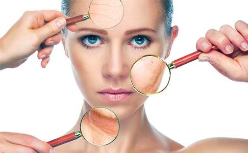 dermatoestica peeling chimic – skinmed clinic