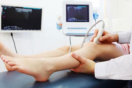 ecografie vasculara – skinmed clinic