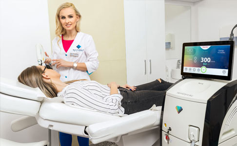 laser clearskin – skinmed clinic