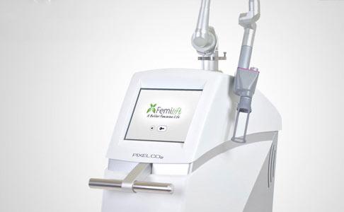 laser femilift – skinmed clinic