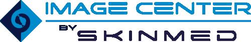 logo image center by skinmed