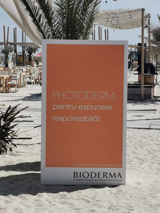 campania cool4skin the end - skinmed clinic
